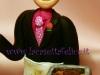sposi su torta prova del cuoco 00