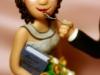 sposi su torta prova del cuoco 03