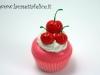 bomboniere cupcakes