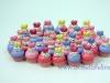 Bomboniere mini cupcakes
