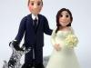 cake topper Eliana e Roberto