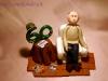 cake topper generale1