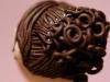 cake topper panchina claudia e fabio 05