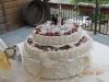 nozze-claudia-e-fabio-073