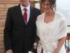 nozze-claudia-e-fabio-076