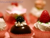 cupcakes02