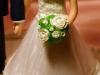 vestito-cake-topper