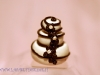 Mini wedding cake 06