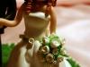 cake topper principessa 04