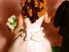 cake topper principessa 05