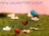 Fidanzati dolcissimi 03