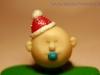 Segnaposto natalizi 03