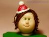 Segnaposto natalizi 04