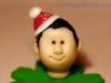 Segnaposto natalizi 05
