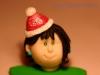 Segnaposto natalizi 06