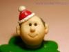 Segnaposto natalizi 07