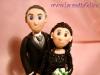 Stefano e rosa 03