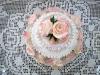 Torta rose 01