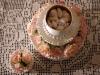 Torta rose 03