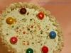 tortasmarties01