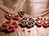 Torta finta San Valentino 03