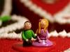 Torta finta San Valentino 05