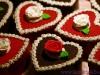 Torta finta San Valentino 08