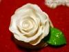 Torta finta San Valentino 09