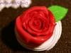 Torta finta San Valentino 10