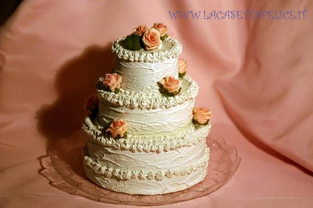 Cake Toppy