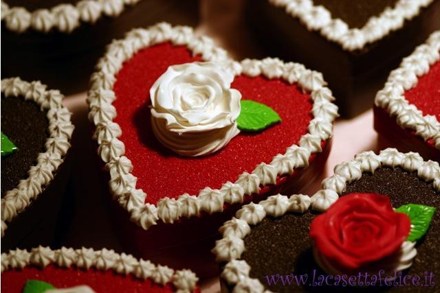 Scatoline per San Valentino